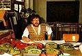 Klaus Zapf Büro 1985.jpg