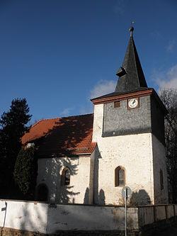 Kleinwelsbach Kirche.JPG