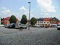 Klimkovice, náměstí střed (1).jpg