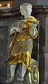 Klosterkirche Uetersen - Altarfigur 04.jpg