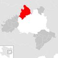 Klosterneuburg im Bezirk WU.PNG