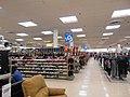 Kmart, Webster, MA 09.jpg