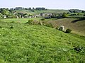 Knap Hollow - geograph.org.uk - 460355.jpg