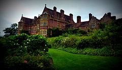 Knightshayes from the gardens (7992646146).jpg