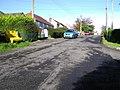 Knocksilla Park, Omagh - geograph.org.uk - 265416.jpg