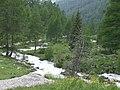 Knuttental,Valle dei Dossi - panoramio (14).jpg