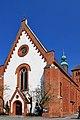 Kościół św. Jakuba w Raciborzu 2.JPG