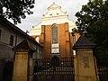 Kościół Bożego Ciała - panoramio.jpg