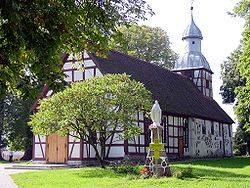 Kościól w Tychowie.jpg