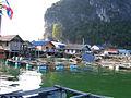 Ko Panyi Floating Village, Phuket, Thailand.jpg