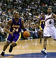 Kobe Bryant Drives.jpg