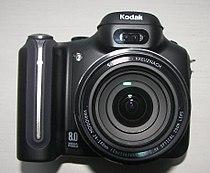 Kodak P880 front.JPG