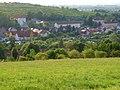 Kohlberg (Hill), Pirna 121947080.jpg