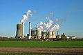 Kohlekraftwerk Niederaußem-ml.jpg