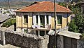 Kokalari's House 01.jpg