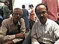 KolMeetAug18-Amitabha Gupta & Sukanta Das 01.jpg