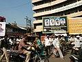 Kolhapur (4165273341).jpg