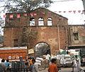 Kolkata Posta1.jpg