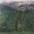 Kolo Moser - Blick auf die Rax - 1907.jpeg