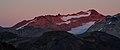 Kololo Peaks alpenglow.jpg
