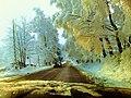 Kolorowe śniegi - panoramio.jpg