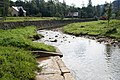 Komańcza rzeka Barbarka 30.08.2010 p.jpg