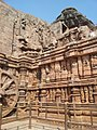 Konark Sun Temple (8748085350).jpg