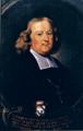 Konrad Wilhelm von Wernau 2.png