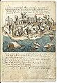 Konrad von Grünenberg - Beschreibung der Reise von Konstanz nach Jerusalem - Blatt 11r - 027.jpg