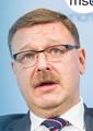 Konstantin Kosachev MSC 2017 2 (cropped).png