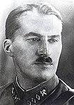 Konstantin Pyadyshev.jpg