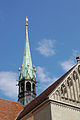 Konstanz - Münster (2) (9507586773).jpg