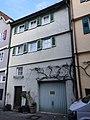Konstanzer-Hof-Gasse10 Schorndorf.jpg