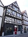 Konstanzer-Hof-Gasse9 Schorndorf.jpg