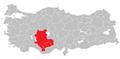 Konya Subregion.png