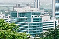 Koo Foundation Sun Yat-Sen Cancer Center 20150711.jpg