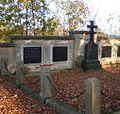 Kopaniny, hrobka Zedtwitzů.jpg