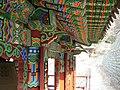 Korea-Cheonan-Seongbulsa-04.jpg