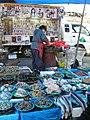 Korea-Ilsan-Market-02.jpg