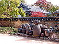 Korea-Jecheon-Cheongpung Cultural Properties Center Dohwa-ri House 3247-07.JPG