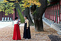 Korea-Seoul-Changdeokgung-Hanbok.jpg
