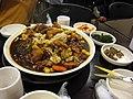 Korean.cuisine-Andong.jjimdalk-03.jpg