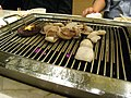 Korean barbeque-Haesanmul gui-01.jpg