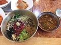 Korean cuisine-Jinju bibimbap-02.jpg