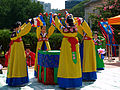 Korean dance-Jinju pogurakmu-16.jpg