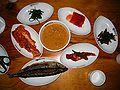 Korean food-Gyeongju-Banchan-01.jpg