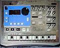 Korg Electribe A EA-1.jpg