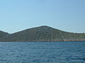 Kornati in May 2003 year.jpg