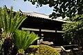 Koshozan Taihoji 03.JPG