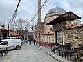 Kosovo Feb 2020 21 51 21 020000.jpeg